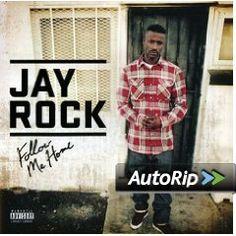 Hood Gone Love It (feat. Kendrick Lamar), a song by Jay Rock, Kendrick Lamar on Spotify Rap Music, Music Love, Music Albums, Good Music, Watts Los Angeles, Rock Code, Bj The Chicago Kid, Ab Soul, Schoolboy Q