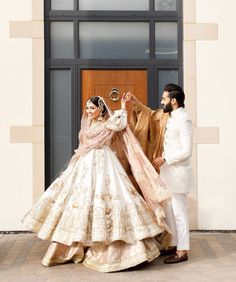 Untitled Asian Bridal Dresses, Asian Wedding Dress, Pakistani Wedding Outfits, Indian Bridal Outfits, Pakistani Bridal Dresses, Pakistani Wedding Dresses, Nikkah Dress, Designer Kurtis, Anarkali