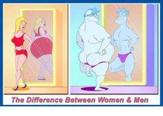 More Men Logic (11 Pics)