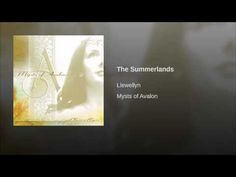 Provided to YouTube by The Orchard Enterprises The Summerlands · Llewellyn Mysts of Avalon ℗ 2004 New World Music Ltd. Released on: 2004-02-01 Auto-generated...