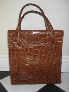 Shop my closet on @Jodie Guirey. I'm selling my Tan Skin Vintage Handbag Bag. Only $79.99 Tan Skin, Vintage Handbags, Shop My, Tote Bag, Closet, Fashion, Moda, Armoire, Fashion Styles