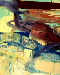 Bill Lowe Gallery  Lee Kaloidis
