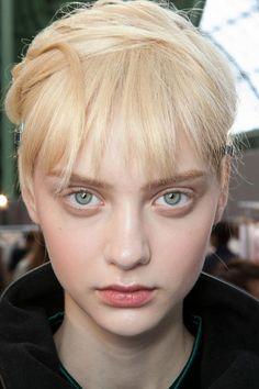 Nastya Kusakina Nastya Kusakina, Girl Face, Beautiful