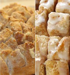 sourdoughpullapart_cinnamon_bread2