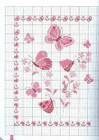 "Gallery.ru / tatasha - Альбом ""Mango pratique - Rose"""