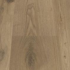 Vita New Classic Laminaat Naturel Eiken V-groef 9 mm 1,86 m2