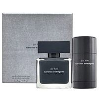 Narciso Rodriguez For Him, First Perfume, After Shave, Perfume Bottles, Fragrance, Stuff To Buy, Mysterious, Men, Eau De Toilette