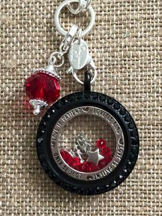 New valentines collection from Origami Owl