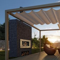 1000 Images About Outdoor Room On Pinterest Gas Fire Pit Table Wood Burni