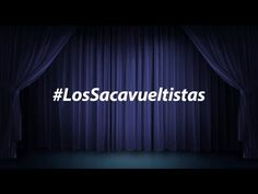 Chequeahorristas - Los Sacavueltistas - YouTube