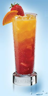 8 best Travel and Food & Drink go ther images on Pinterest ... Flanders Planters Punch on