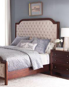 Memphis Bedroom Furniture More Memphis Bedroom 3 4 Beds Bed Memphis