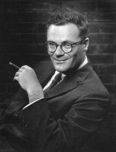 Robert Lowell, 1917-1977, United States.  Key work:  The Old Glory (Endecott the Red Cross, My Kinsman, Major Molineux, Benito Cereno) (1964).