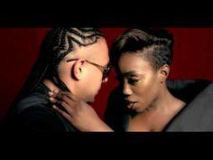 Estelle featuring Sean Paul - Come Over | Music Video