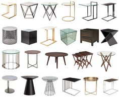 Modern Furniture Knockoffs 19 c., 3rd quarter, thonet (designer), bentwood chairs