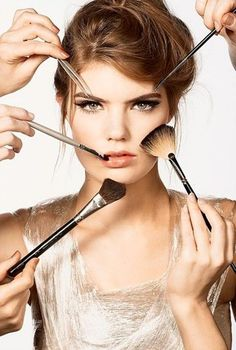 2013: Top 5 Beauty Blogs | WOW Top 5