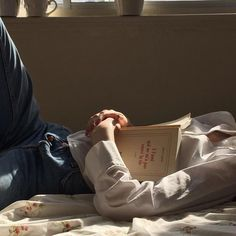 """""""There is a great deal of difference between an eager man who wants to read a book, and a tired man who wants a book to read."""" ― G.K. Chesterton"""