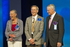 Millionaires Who Want to Give Away Money - I Love the Owners of Wal-Mart!