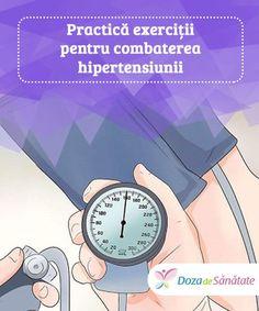 Gym, Health, Medicine, The Body, Health Care, Healthy, Gym Room, Salud