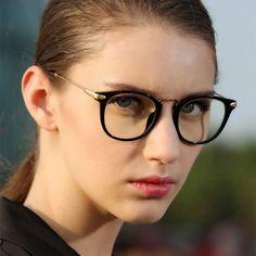 7893db65f93 Eyeweb Eyewear (EyewebEyewear) on Pinterest