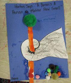 Mrs. Karen's Preschool Ideas