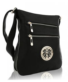 Buy RONEEDA Women Crossbody Bag with Shoulder Strap - Black Medium - and More Fashion Bags at Affordable Prices. Victoria Fashion, Clutch Purse, Crossbody Bags, Evening Outfits, Cheap Bags, Black Media, Evening Bags, Shoulder Strap, Shoulder Bags