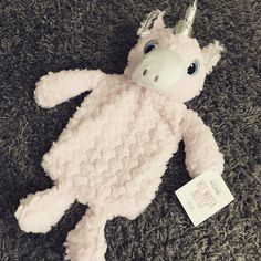 In love with my unicorn hot water bottle #Primark #primarkhome #primarkunicorn #unicorn #hotwarterbottle