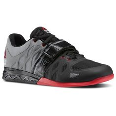 8d1cba43e3c2 Reebok - Reebok CrossFit Lifter 2.0 Reebok Crossfit Shoes