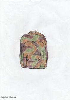 Ilyen táskát szeretnék magamnak