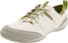 Have. Merrell Contour Glove Lace-Up Shoes. 5 stars! Waterproof, minimalist/barefoot style, hard toe, and just plain comfortable! Wear them everywhere from bagging peaks to the classroom.