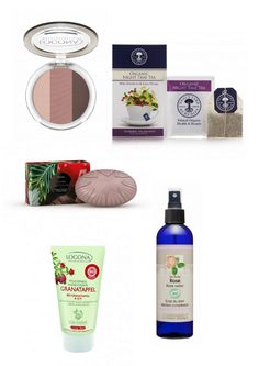 http://pienilintu.blogspot.fi/2015/09/the-natural-goods-company-ale.html