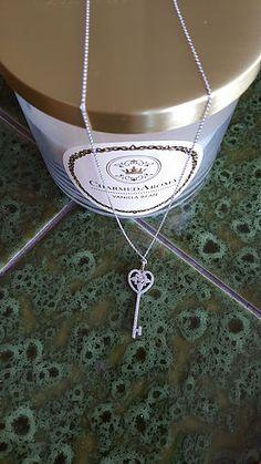 Swarovski ring uncovered from charmed aroma candles get yours now 28e7d933f4d5b1a122afe196faa2b66a charmed aroma photo charmsg solutioingenieria Choice Image