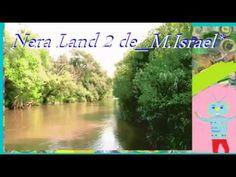 Nera Land 2 de    Muresan     Israel