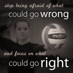 Αποτέλεσμα εικόνας για volleyball quotes greek