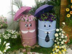 So adorable and creative!!