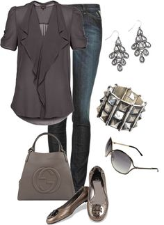 """Untitled #99"" by susanapereira on Polyvore"