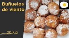 Canal Cocina - YouTube Churros, Spanish Food, Flan, Mexican Food Recipes, Muffin, Empanadas, Breakfast, Desserts, Youtube