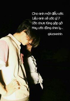Save = Follow #Lười Love Poems And Quotes, Quotes Girls, Little Things Quotes, Quotes For Him, Me Quotes, Qoutes, Beautiful Love Status, Sad Love, Love You