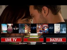 The dazzawms build krypton and kodi builds in best kodi builds on kodi build 2017 or kodi build for firestick or android box in kodi builds 2017 and kodi build install or kodi best builds on  kodi 17.4 builds for kodi best build and kodi best addon 2017 for best kodi build 2017 and addons movies or tv shows and sports tv with addons with kids section or music and live tv on iptv or Kodi 17.4 both kodi 17.4 builds and kodi build 17.4 in kodi 17.4 firestick with kodi 17.4 krypton or kodi app…