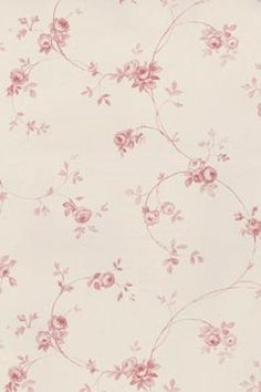 Check out this wallpaper Pattern Number: PF27259 from @American Blinds and Wallpaper � decorate those walls!