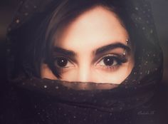 Freedom by Sakshi Kumar / Cute Girl Poses, Cute Girl Photo, Girl Photo Poses, Sad Girl Photography, Eye Photography, Stylish Girls Photos, Stylish Girl Pic, Cool Girl Pictures, Girl Photos