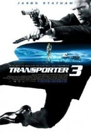 Transporter 3 Movie Review | The Movies Center