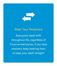 Advanced Dental Practices 21 East Street Wrentham, Massachusetts 02093 Phone: (508) 384-3760 E-mail: smile@adpdental.com