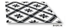 Carreaux gris noirs   http://www.carreauxmosaic.com/Carreaux/obiculas.php#