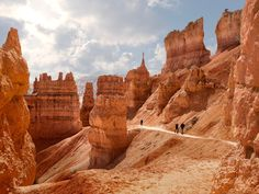 7 Things I Learned on a Family Road Trip to the National Parks