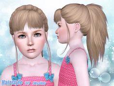 SkySims Hair Child 217_A