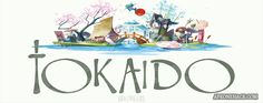 Replenish your game balance in the game Tokaido with an unlimited amount by installing our Money Mod. Cell Phone Game, Phone Games, Android Hacks, Android 4, Best Mods, Mobile Game, Card Games, Iphone, Cards