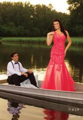 P023-15 Our Prom 2015 Catalog