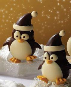 Pinguno