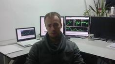 Darmowe Szkolenie Forex - Mentalny Trader